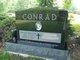 Donald William Conrad