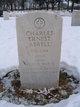 Charles Ernest Abrell