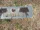 Geneva <I>Moore</I> Hoyle