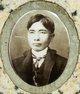 Sukeichi Fujikawa