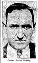 George Dewey Shipley