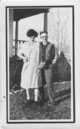Edith L. <I>Bohrer</I> Loucks