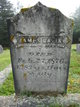 Profile photo:  James I. Davis