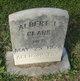 Albert Clark