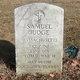 Pvt Samuel George Judge