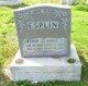 Annie F Esplin