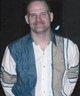 James Gilbow