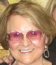 Beverly Burback Holt