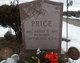 Virginia Ruth Price