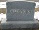 Profile photo:  Alvin Aldinger
