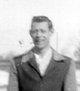 Profile photo:  Charles Atwell, Sr