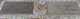 Profile photo:  Anna Christina <I>Blanding</I> Inness