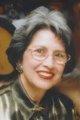 Profile photo:  Bertha Blanca Cassiano