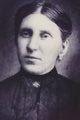 Profile photo:  Mary Minnie Charlotte <I>Ringlieb</I> Baier