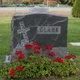 Adin Lewis Clark