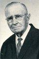 Profile photo:  George Franklin Arth
