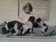 Marilyn Frances
