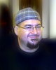 """Profile photo:  Antony George """"Tony"""" Biner"""