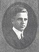 William Oliver Berry