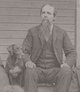 William Leonard Hodge