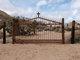 Mount Owens Cemetery