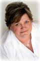 Wendy Ward Sellers #47840881