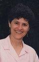 Profile photo:  Claudette Marie Mouton