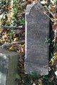 Jane F. <I>Taylor</I> Ethel