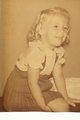 "Patricia Frances ""Pat"" Shackelford"