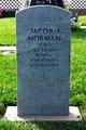 Jacob J. Norman