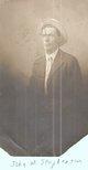 John W. Stephenson, Jr