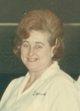 Wanda Louise <I>Crowell</I> Evans
