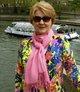 Debbie  Ashbrook Briggs
