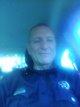 DEPUTY P.R. GERACI