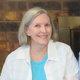 Debbie Blanton McCoy