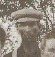 Roswell H. Carpenter