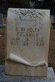 Ruby Helen <I>Smith</I> Folkman