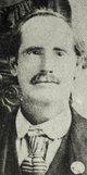 Newton Charles Williams