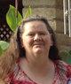 Profile photo:  Sarah Jane <I>Tedford</I> Higgins