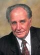 Rev Charles Edward Killingsworth