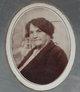 Profile photo:  Augusta <I>Damiani</I> Amadori
