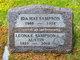 Leona E. <I>Sampson</I> Austin