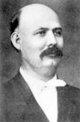 James Bridges Nelson