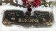 Earl Jay Burdine