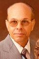 Robert L Atkins