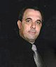 Profile photo:  Benny Wayne Hazelrig