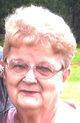 Profile photo:  Janet J. <I>Moore</I> Egielske