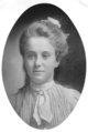 Profile photo:  Elizabeth <I>Constable</I> Ackerman