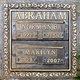 Profile photo:  Norman B Abraham