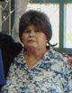 Brenda Ellis <I>Jones</I> Chinn